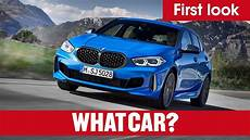 bmw series 1 2020 2020 bmw 1 series m135i revealed everything you need
