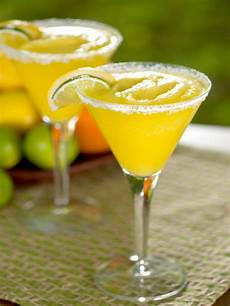 top 28 margarita recipes cooking channel best mexican