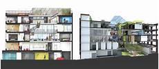 interior architecture graduate program interior architecture design drexel westphal