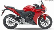 honda may launch cbr500r in india early next year bikewale