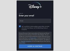 Disney Plus Free Trial,Disney Plus free trial: why can't you get one right now|2020-12-11