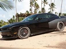 Fast Furious 5 Exclusive Et Les Voitures Les