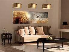 wandbilder glas wandbilder wohnzimmer xxl abstrakt wandbild natur lutz