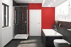 tipps für kleine bäder 4 quadratmeter badezimmer ideen 8 qm