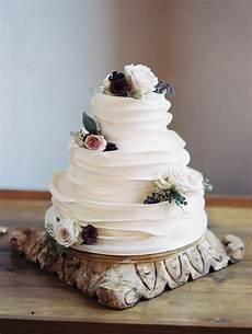 stylish arizona wedding with secret garden vibes ruffles