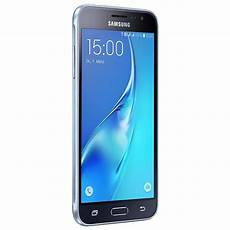 samsung galaxy j3 2016 j320f android smartphone handy