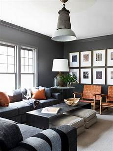 top designers share their 9 best gray paint colors mydomaine