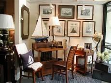 nautical home decor nautical interior design nautical handcrafted decor