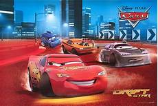 cars posters at poster warehouse movieposter com cars posters at poster warehouse movieposter com