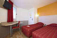 hotel cherbourg pas cher h 244 tel premiere classe cherbourg tourlaville premi 232 re