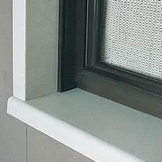 soglie e davanzali soglia per davanzale in marmoresina marmoresina by europlast