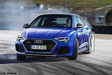 audi modelle bis 2020 review ratings specs review cars