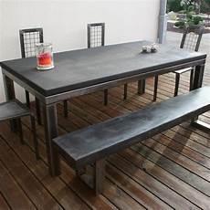 52 id 233 es d 233 co de table id 233 es d 233 co indus table beton
