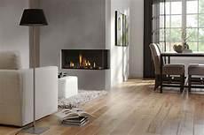 innenarchitektur wohnzimmer mit kamin fabulously minimalist fireplaces