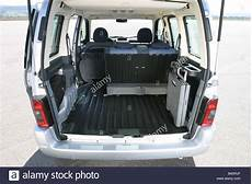 Citroen Berlingo Stock Photos Citroen Berlingo Stock
