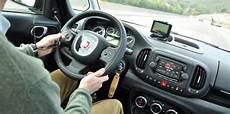 Fiat 500 Twinair Probleme - fiat 500l jamais deux cylindres 105 challenges