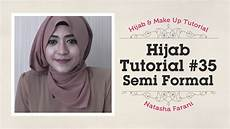 Tutorial Farani Semi Formal 35