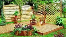 Cout Cloture Jardin Une Nouvelle Approche Esth 233 Tique De La Cl 244 Ture De Jardin
