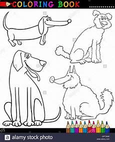 comic malvorlagen zeichnen und f 228 rben