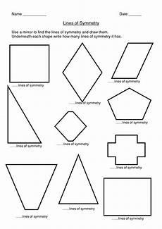 geometry worksheets symmetry 891 geometry worksheets symmetry printable worksheets and activities for teachers parents tutors