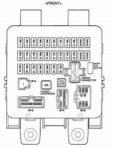 2002 hyundai sonata fuse box diagram my 2002 hyundai elantra battery drains every the power door locks also don t work is it