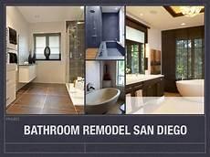 bathroom remodel san diego call best bathroom design contrators now