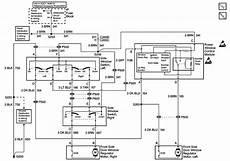 W211 Wiring Diagram Wiring Diagram Database