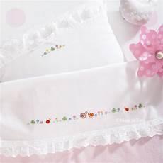 piumoni per culle lenzuolino cotone disegnato di fata bimbi
