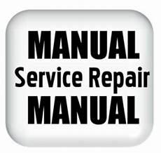 auto repair manual free download 2009 lexus is f engine control lexus rx350 2007 2008 2009 workshop service repair manual download