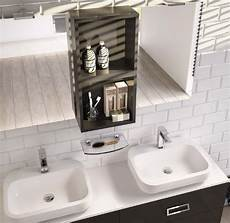 mobile bagno 2 lavabi mobile da arredo per bagno 160 cm doppio lavabo con 2 o 4