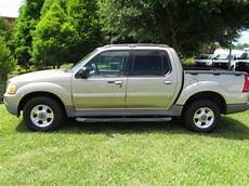 purchase used 2001 ford explorer sport trac in 4114 s orlando dr sanford florida united