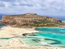 Urlaub Kreta 2018 - kreta urlaub 6 orte die du dort auf jeden fall besuchen