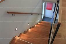 courante escaliers