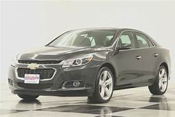 How Much Is A 2019 Chevy Cruze  Chevy2020Com