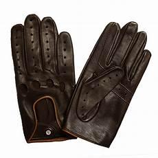 gants de conduite homme cork glove story