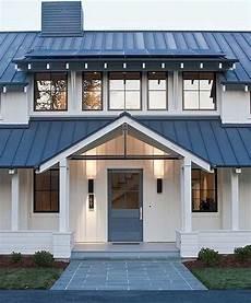 74 best rustic farmhouse exterior design ideas