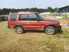 auto manual repair 2000 land rover discovery parking system 2000 land rover discovery td5 spares or repair in rotherham south yorkshire gumtree