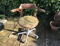 schreibtischstuhl vintage origineller stuhl schreibtischstuhl vintage