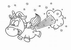 Ausmalbilder Einhorn Pummel Ausmalbilder Unicorn Pummel