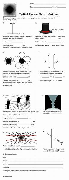 measurement worksheets high school science 1457 metric worksheets from nancy b college projects science classroom measurement