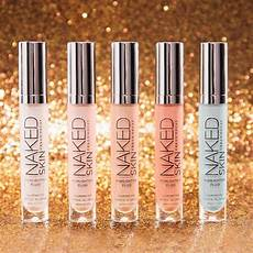decay is launching skin highlighting fluid