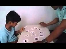 terapi wicara anak autis youtube