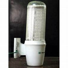 wall mounted led lights led wall lights latest price manufacturers suppliers