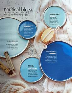paint palette nautical paint colors for home paint color schemes paint colors