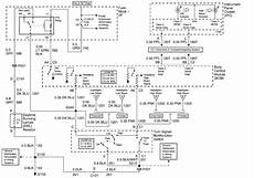 2004 chevy cavalier alternator wiring diagram drl resistor questions answers with pictures fixya