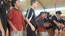 glenholme school abuse glenholme school youtube