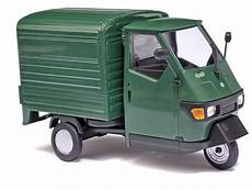 busch modellbau automodelle spiel und bastelmaterial