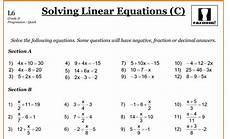 algebra worksheets year 8 8646 year 8 maths worksheets cazoom maths worksheets