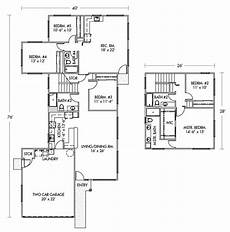 hpm house plans hpm house plans plougonver com