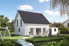 fassadengestaltung einfamilienhaus grau haus deko ideen